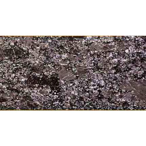 Silver Red Granite : Imperial white granite silver pearl andhra red
