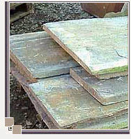 Slatestone Slabs